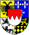 Arms-Hohenlohe-Neuenstein.png