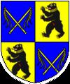 Arms-Harlingerland2.png