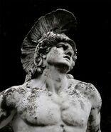 Achilles 218
