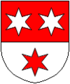 Arms-Erbach1.png