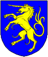 Arms-GiengenBrenz.png