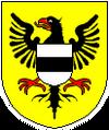 Arms-Gelnhausen.png