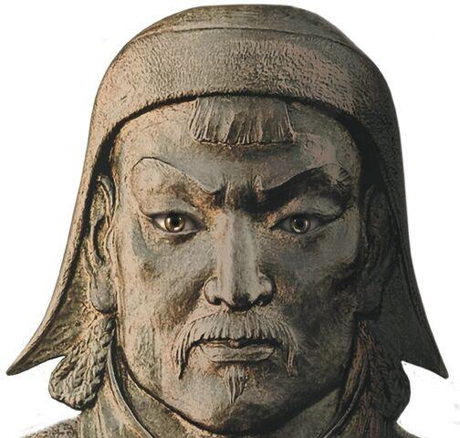 File:Genghis khan.jpg