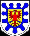 Arms-Fürstenberg.png