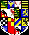 Arms-Anhalt-Zerbst.png