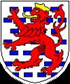 Arms-Geroldseck2.png