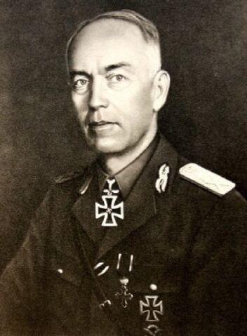 File:Ion Antonescu.jpg