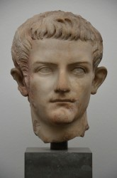File:Caligula1.jpg