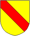 Arms-Baden.png