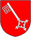 Arms-Bremen.png