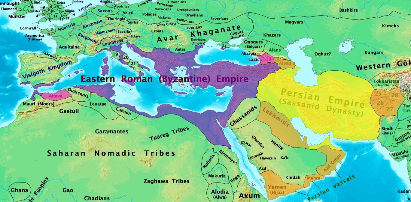 Sasanian empire history wiki fandom powered by wikia sasanian empire gumiabroncs Images