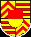 Arms-Hanau-Münzenberg.png