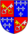 Arms-Berchtesgaden-Provostry.png