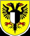 Arms-FriedbergWetterau.png