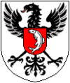 Arms-Gengenbach.png