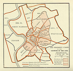 File:Ancient Rome City Growth.jpg