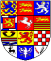 Arms-Brunswick-Luneburg1600s.png