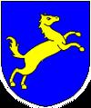 Arms-Hausen-Swabia.png