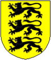 Arms-Hohenstaufen.png