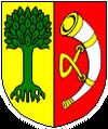 Arms-Friedrichshafen.png