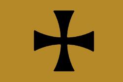 Ostrogoths
