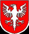 Arms-Hochstaden.png