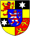 File:Arms-Hesse-Darmstadt1567.png