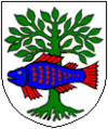 Arms-BadBuchau.png
