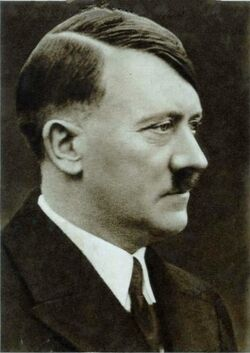 Adolf Hitler2