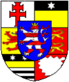 Arms-Hesse-Darmstadt1600s.png