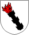 Arms-Brandis.png