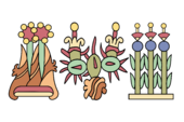 Aztec Triple Alliance