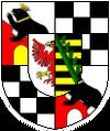Arms-Anhalt1400s.png