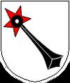 Arms-Colmar.png