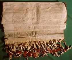 Арасский мирный договор