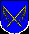 Arms-Harlingerland.png