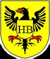 Arms-Heilbronn-pre1556.png