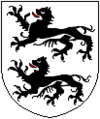 Arms-Hohenlohe-Brauneck.png