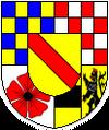 Arms-Baden-Sponheim.png