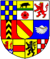 Arms-Baden-Baden1600s.png