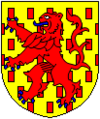 Arms-Cleves-Heinsberg.png