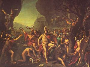 Jacques-Louis David 004