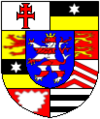 Arms-Hesse-Darmstadt1736.png