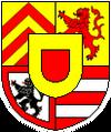 Arms-Hanau-Lichtenberg.png
