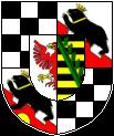File:Arms-Anhalt-Bernburg.png