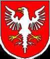 Arms-FrankfurtMain.png