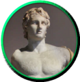 :Category:Classical antiquity