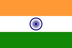 MapIndia