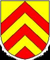 Arms-Hanau.png