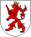 Arms-Limburg-Dukes